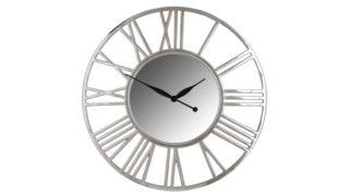 Часы Danell