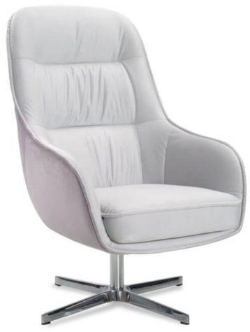Кресло Dot фото 1