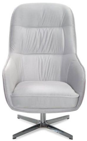 Кресло Dot