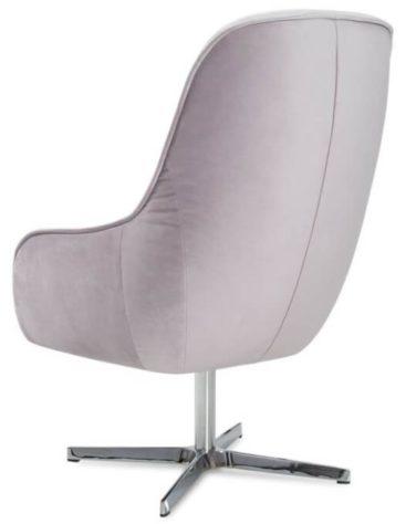 Кресло Dot фото 2