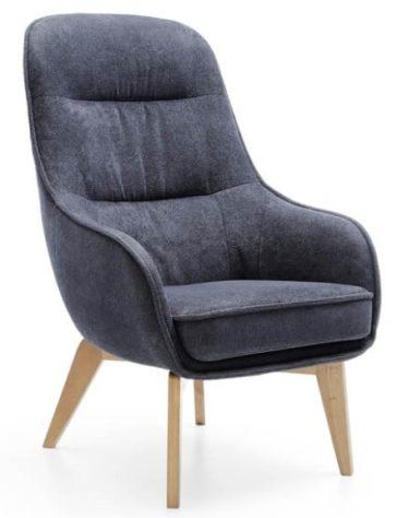 Кресло Dot фото 7