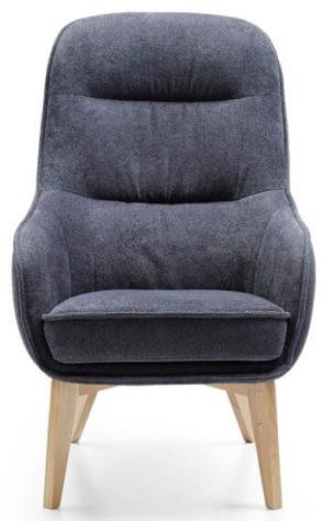 Кресло Dot фото 5
