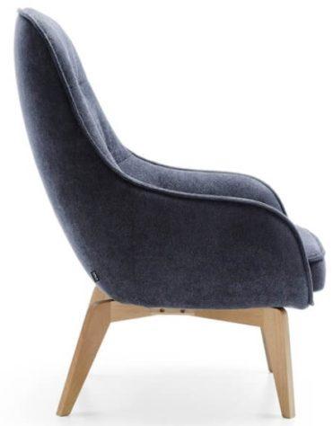 Кресло Dot фото 6