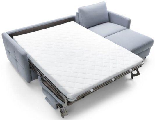 Угловой диван Ema фото 5