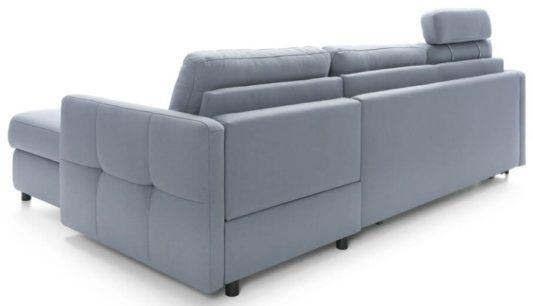 Угловой диван Ema фото 7