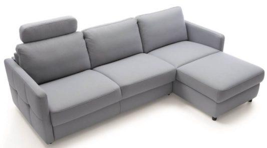 Угловой диван Ema фото 8