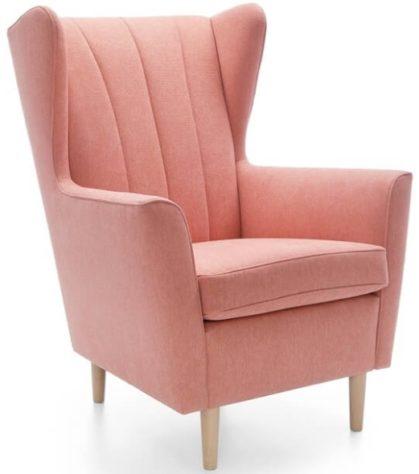 Кресло Fido фото 1