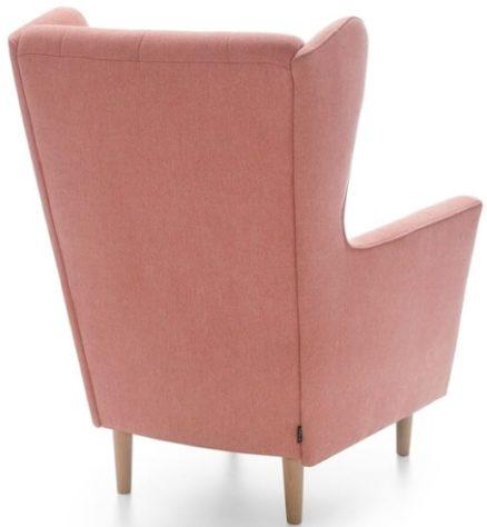 Кресло Fido фото 3
