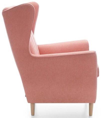 Кресло Fido фото 2