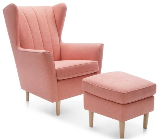 Кресло Fido фото 4