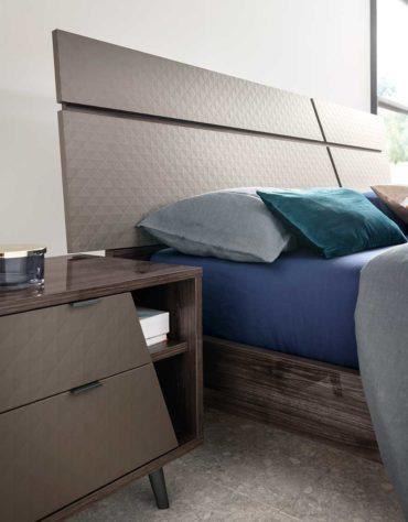 Кровать Frida фото 1