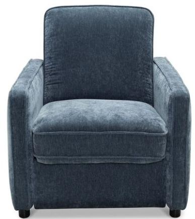 Кресло Jana