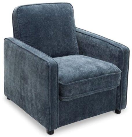 Кресло Jana фото 1