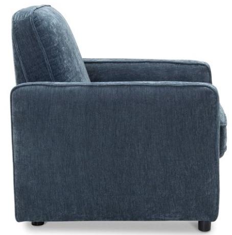 Кресло Jana фото 2