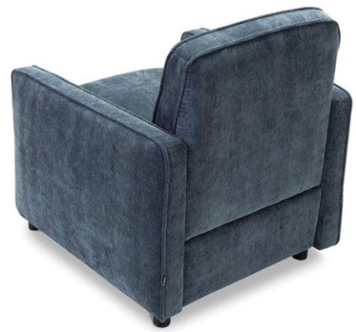Кресло Jana фото 3