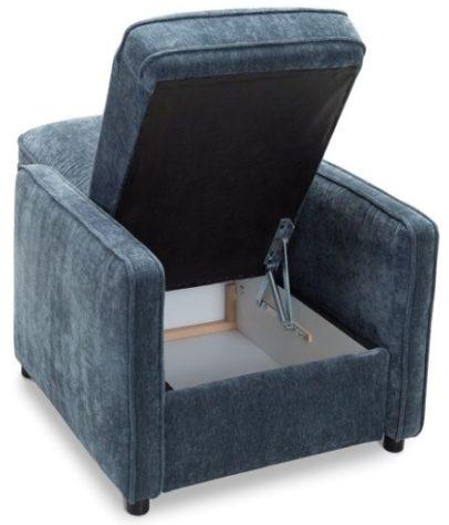 Кресло Jana фото 4