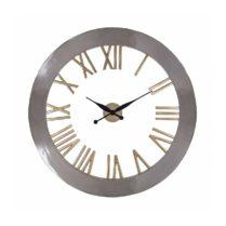 Часы Derax