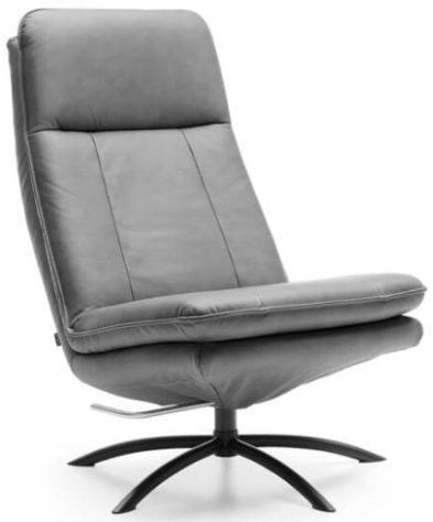 Кресло Komo фото 1