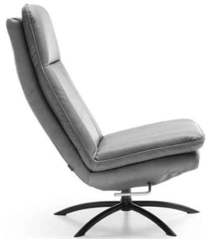 Кресло Komo фото 4