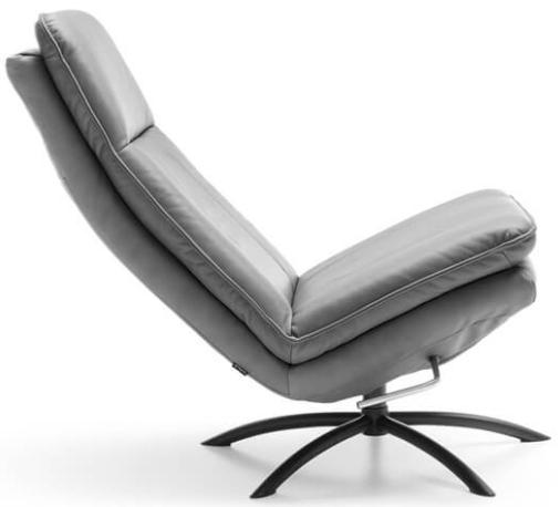 Кресло Komo фото 3
