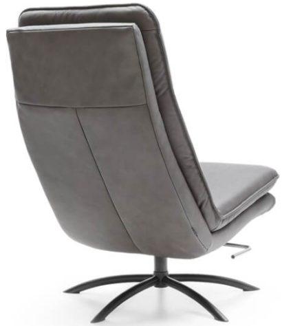 Кресло Komo фото 2
