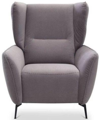 Кресло Lorien