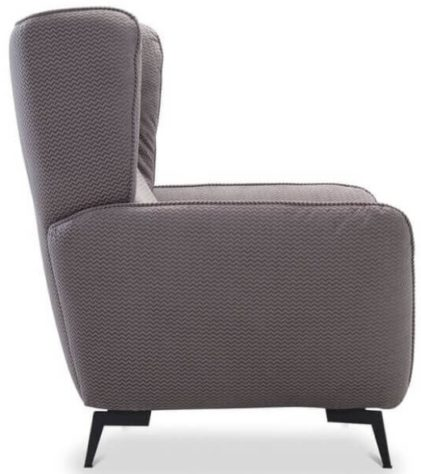 Кресло Lorien фото 2