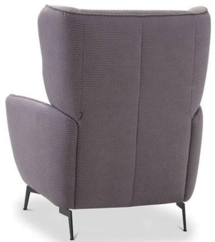 Кресло Lorien фото 3