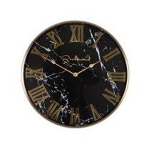 Часы Magee