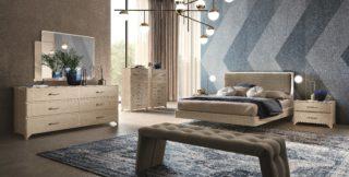 Спальня Maia Sabbia