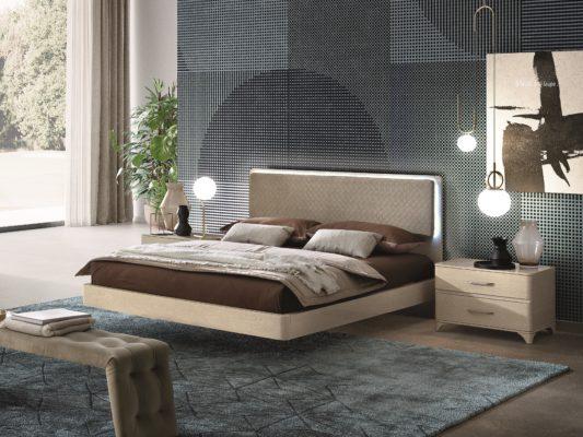 Спальня Maia Sabbia фото 1