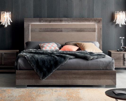 Кровать Matera фото 2