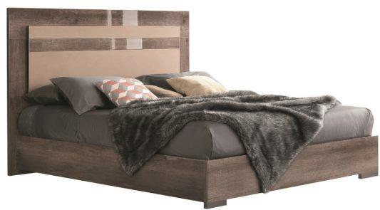 Кровать Matera