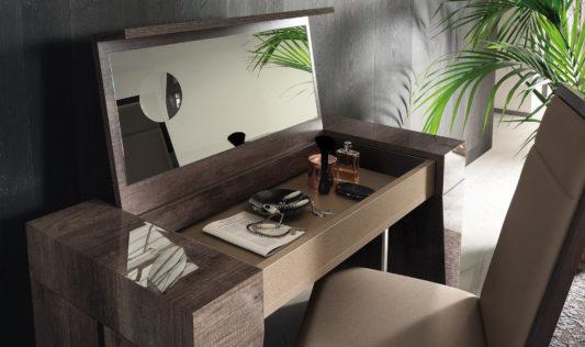Туалетный столик Matera фото 1