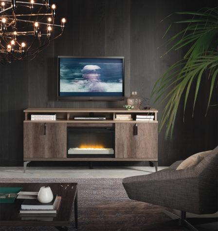 ТВ-тумба Matera фото 1