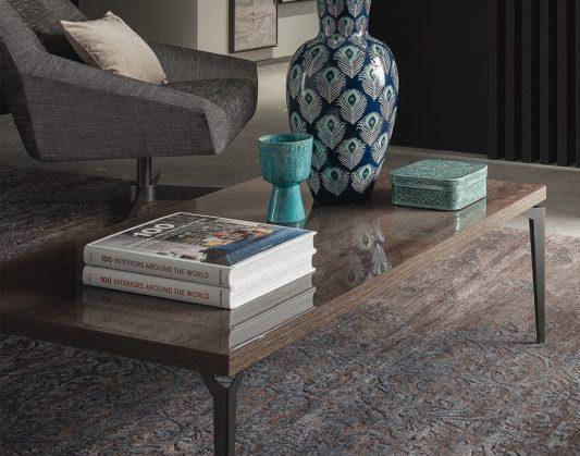 Журнальный столик Matera фото 1