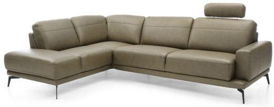 Угловой диван Merano фото 1