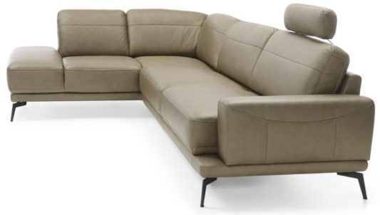 Угловой диван Merano фото 2