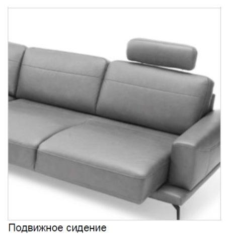 Угловой диван Merano фото 6
