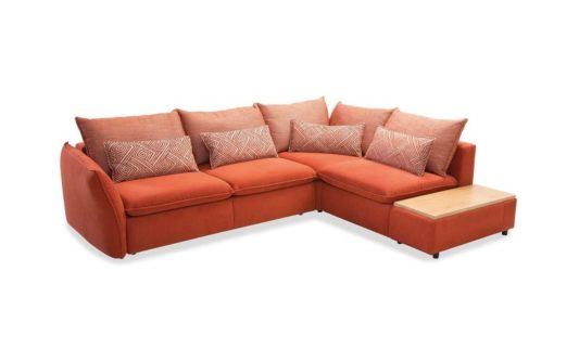 Модульный диван Merida фото 4