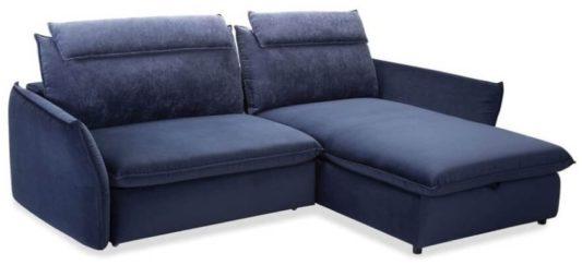 Модульный диван Merida фото 6