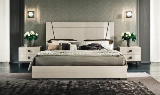 Кровать Mont Blanc фото 2