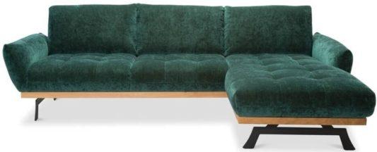 Угловой диван Nicea