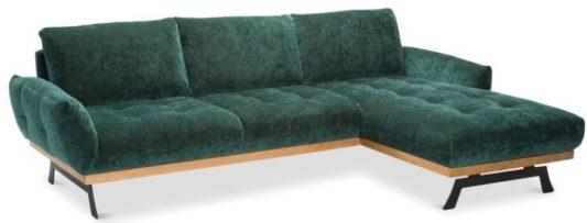 Угловой диван Nicea фото 2