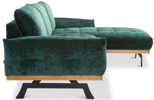 Угловой диван Nicea фото 3