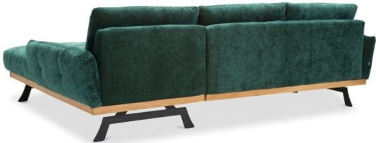Угловой диван Nicea фото 4