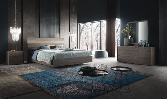 Кровать Nizza фото 1