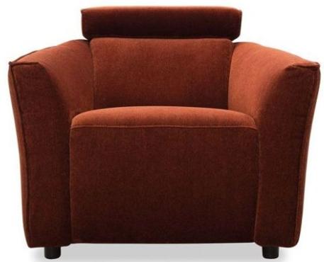 Кресло Nola