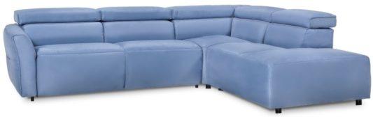 Угловой диван Nola фото 1