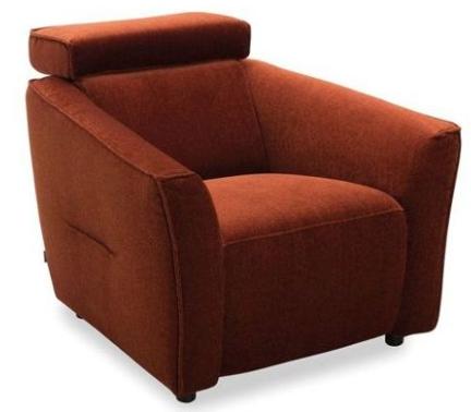 Кресло Nola фото 1